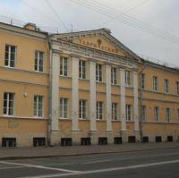 БЦ на Радищева, 39